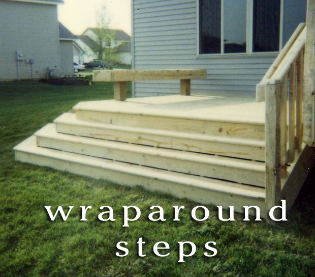 wraparound-steps